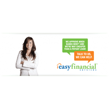 Axis advance payday loan picture 3