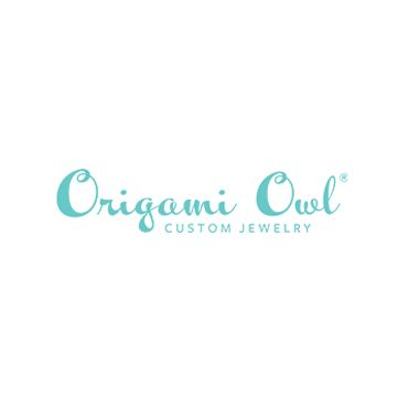 Origami Owl Canada Independent Designer Leila Pahary – The Joy of ... | 370x370