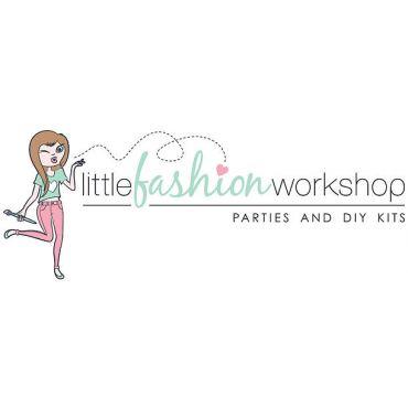 Little Fashion Workshop PROFILE.logo