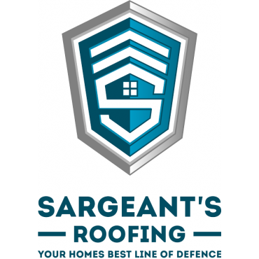 Sargeant's Roofing Ltd PROFILE.logo