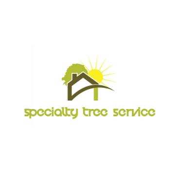 Specialty Tree Service PROFILE.logo