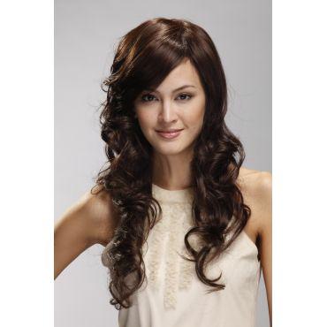 Wigs R Hair logo