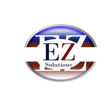 EZ Solutions PROFILE.logo