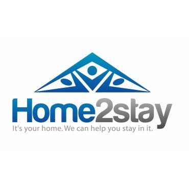 Home2Stay Accessibility Ltd PROFILE.logo