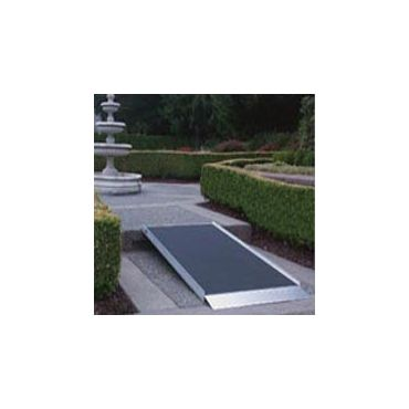 Pathway Ramps Home2stay.ca 6042591211