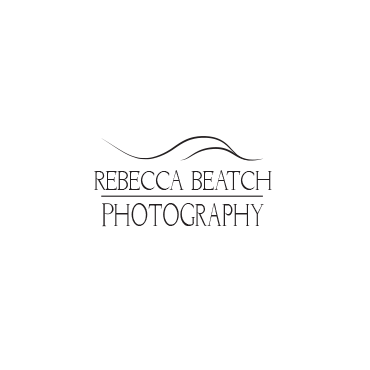 Rebecca Beatch Photography PROFILE.logo