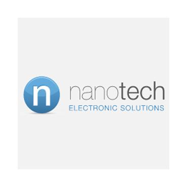 CPR Cell Phone Repair Saskatoon (Nanotech) PROFILE.logo