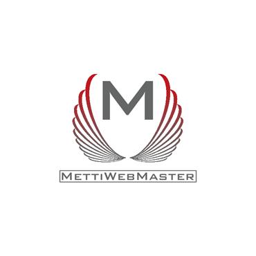 MettiWebmaster logo