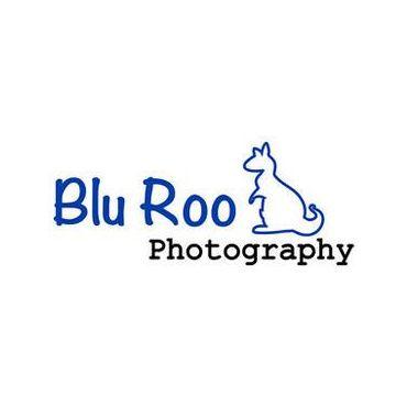 Blu Roo Photography logo