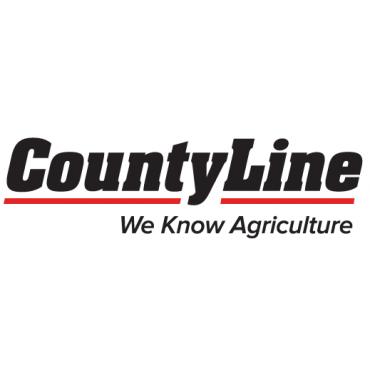 County Line Equipment PROFILE.logo