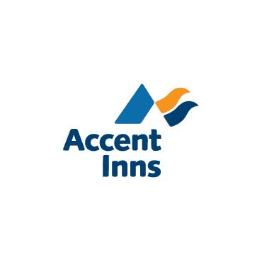 Accent Inns - Victoria PROFILE.logo