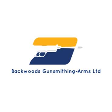 Backwoods Gunsmithing-Arms Ltd. PROFILE.logo