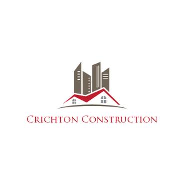 Crichton Construction PROFILE.logo