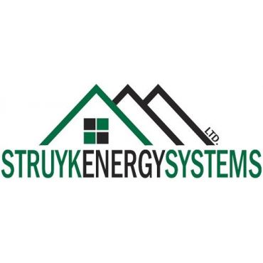 Struyk Energy Systems Ltd PROFILE.logo