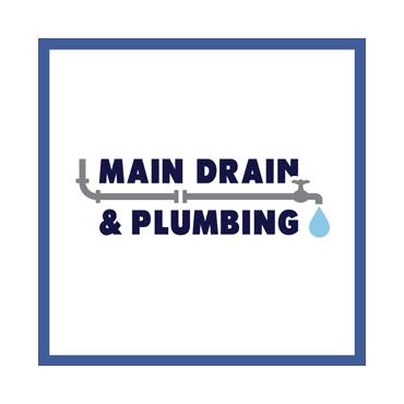Main Drain & Plumbing PROFILE.logo