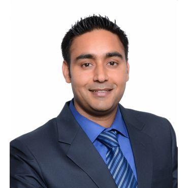 Your Mortgage Source - Kulwinder S. Dheria logo