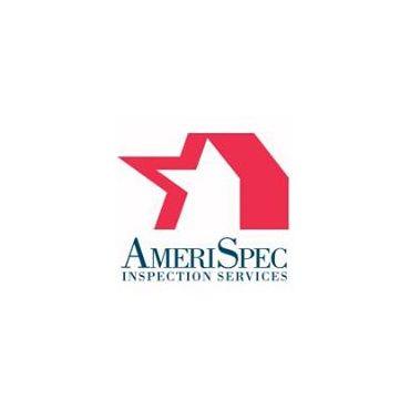 AmeriSpec Inspection Services of Newfoundland PROFILE.logo