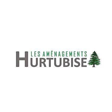 Les Aménagements Hurtubise logo