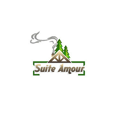 Suite Amour Hobby Farm and B&B logo