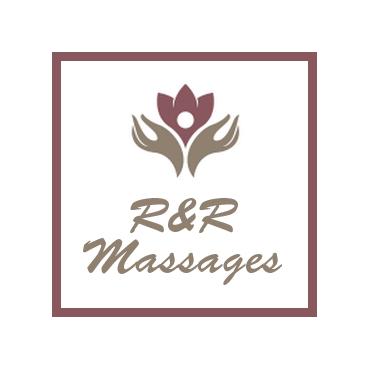 Rejuvenation & Relaxation Massages PROFILE.logo