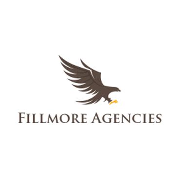 Fillmore Agencies PROFILE.logo
