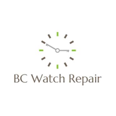 BC WATCH REPAIR PROFILE.logo