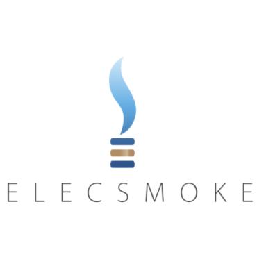 Elecsmoke.ca logo