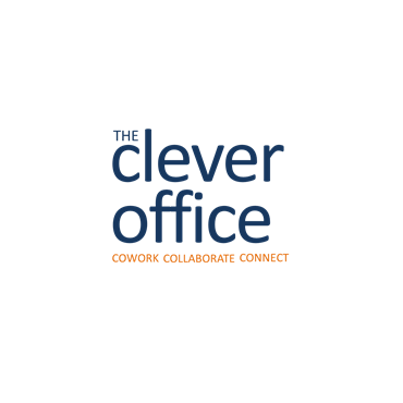 The Clever Office PROFILE.logo