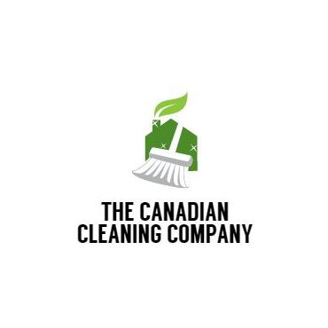 The New Canadian Cleaning Company PROFILE.logo