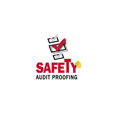 Safety Audit Proofing & Training logo
