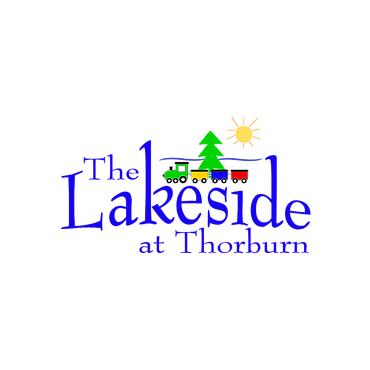 The Lakeside at Thorburn PROFILE.logo