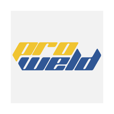 Proweld PROFILE.logo