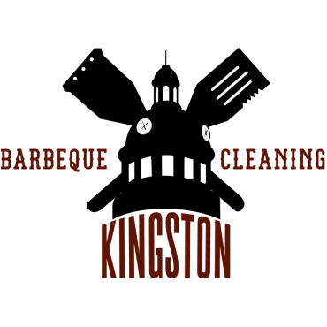 Kingston BBQ Cleaning PROFILE.logo