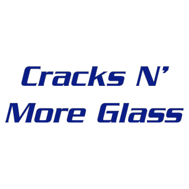 Cracks N More PROFILE.logo