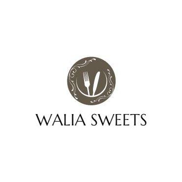 Walia Sweets logo