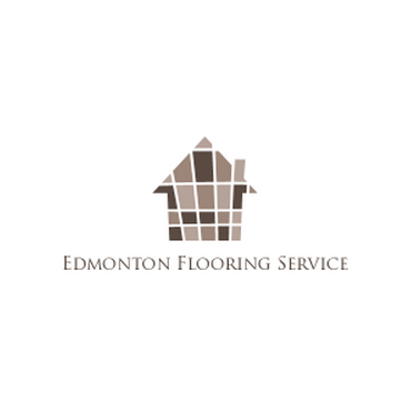 Edmonton Flooring Service PROFILE.logo
