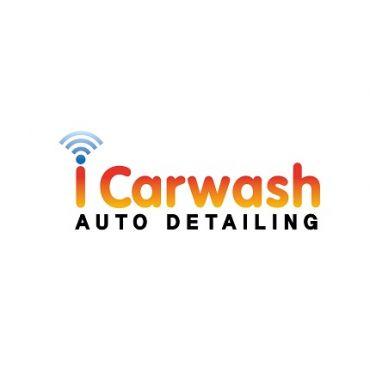 iCarwash Auto Detailing PROFILE.logo