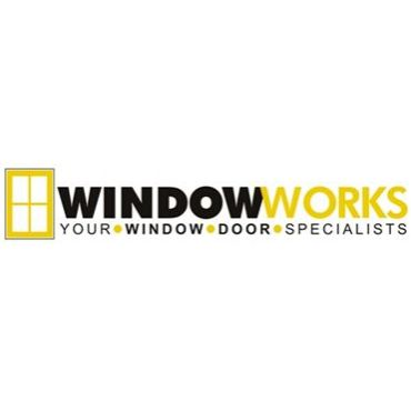 Window Works PROFILE.logo