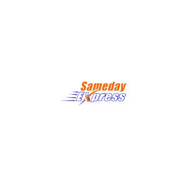 Sameday Express PROFILE.logo