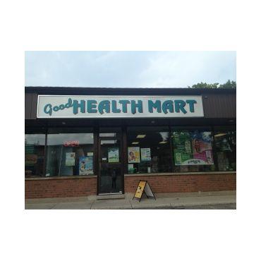 Good Health Mart Hanover