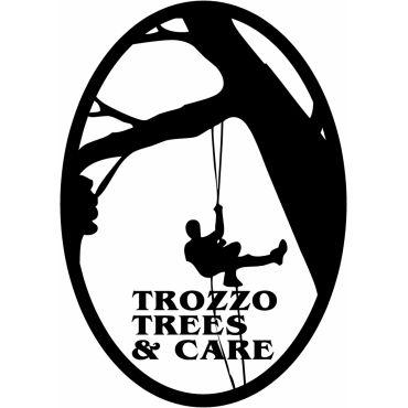 Trozzo Trees & Care PROFILE.logo