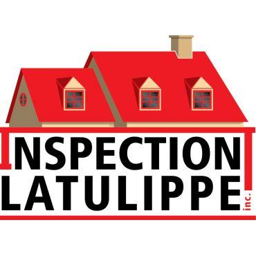 Inspection Latulippe Inc. logo