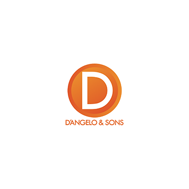 D'Angelo & Sons (Hamilton) PROFILE.logo