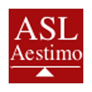 AESTIMO SERVICES LTD. PROFILE.logo