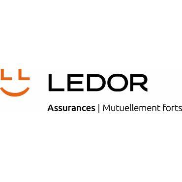 LEDOR Assurances PROFILE.logo