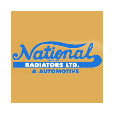 TSS Radiator and Automotive PROFILE.logo