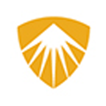 Ambrose University PROFILE.logo
