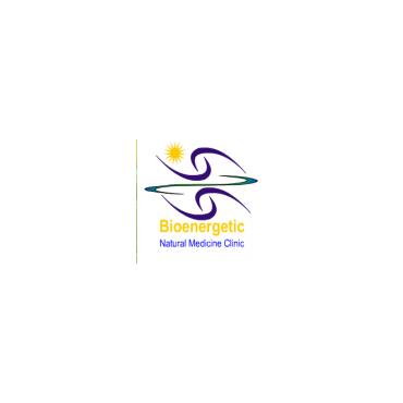 Bioenergetic Natural Medicine Clinic - Poonam Kapoor, Homeopath logo