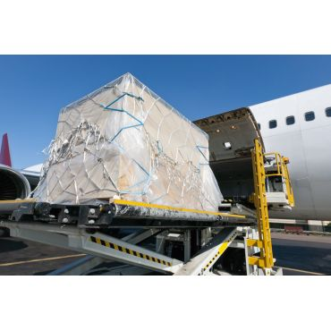 Moving your cargo is our responsibility