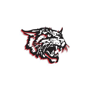 Aggressive Crushing Ltd. PROFILE.logo